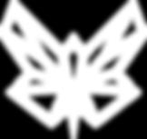 white_logo_edited.png