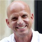 Dr. Bernd W. Klöckner.png