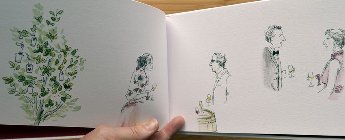maiiva dessinatrice evenementiel cocktail.jpg