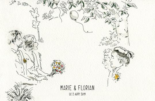 MARIAGE MARIE & FLORIAN jpeg.jpg