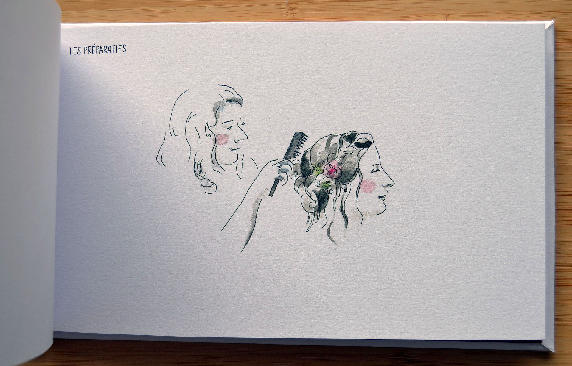 maiiva dessinatrice mariage coiffure.jpg