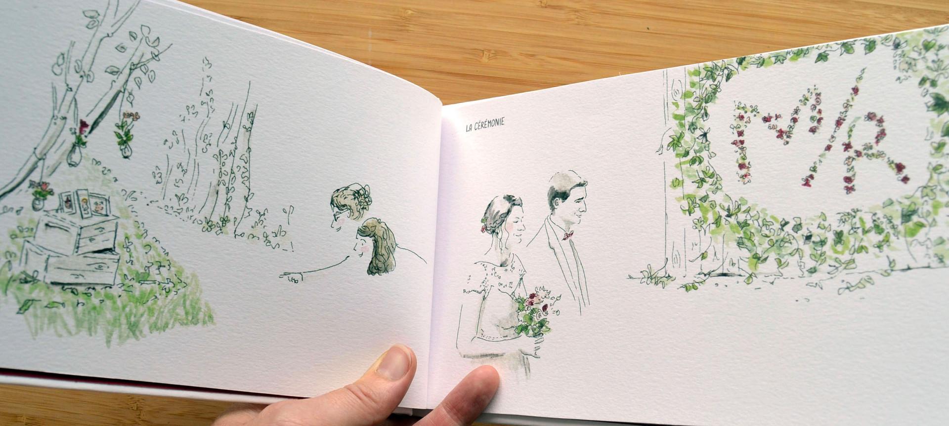 maiiva dessinatrice mariage animation et ceremonie.jpg