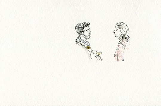 MARIAGE MARIE & FLORIAN jpeg15.jpg
