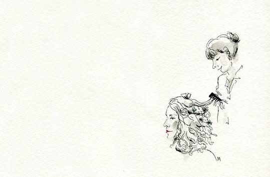 MARIAGE MARIE & FLORIAN jpeg8.jpg