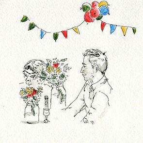 MARIAGE MARIE & FLORIAN jpeg18.jpg