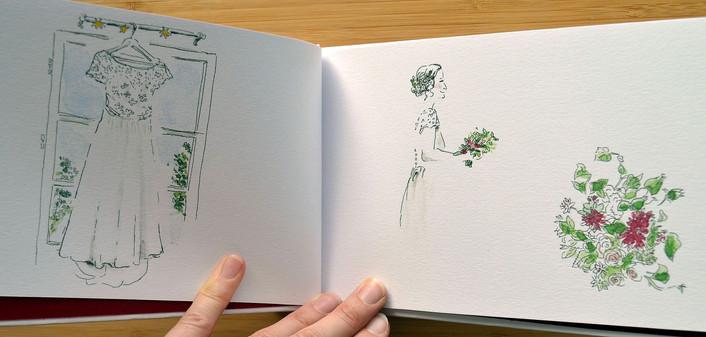 maiiva dessinatrice mariage habillage mariée.jpg