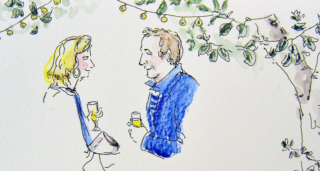 Champagne & VIP croquis événementiel.jpg
