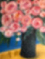 Hygge.Bouquet.jpg