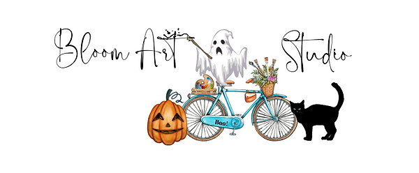Bloom Halloween Banner 650 x 251 px) (650 x 351 px) (850 x 351 px).png