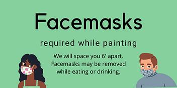 Facemasks.png