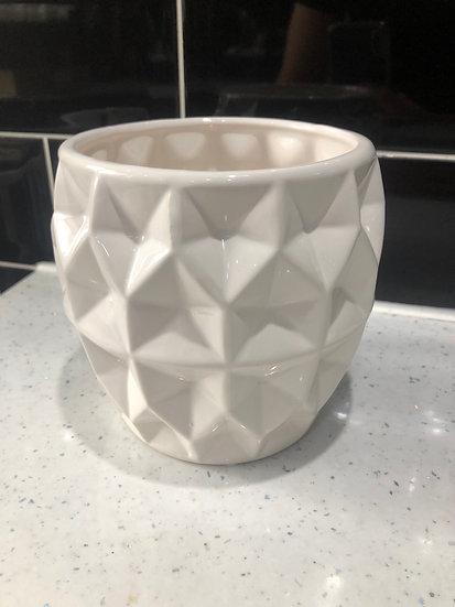 12cm Minstral pot
