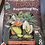 Thumbnail: House plant focus reporting mix 8ltr