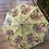 Thumbnail: Rabbit folding umbrella