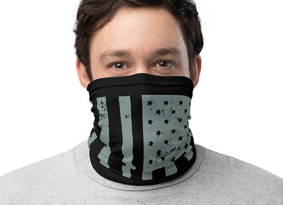 GnG Flag Neck Gaiter