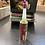 Thumbnail: House plant focus drip feeder 38ml