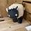 Thumbnail: Wooly lamb