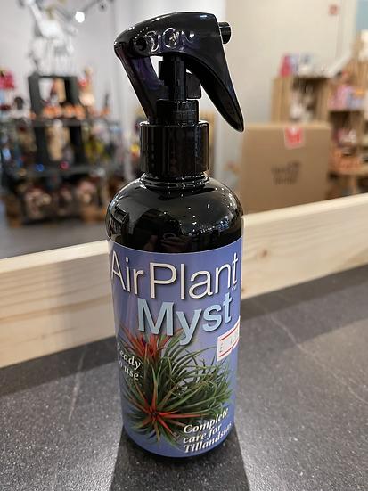 Air plant myst 300ml