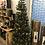 Thumbnail: Alberta pine 7ft tree