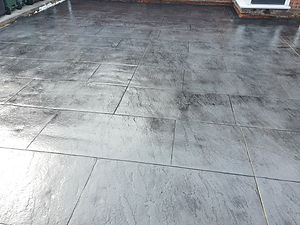 Pattern Concrete Photo.jpg