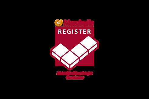 Registered-Installer-3_2.webp