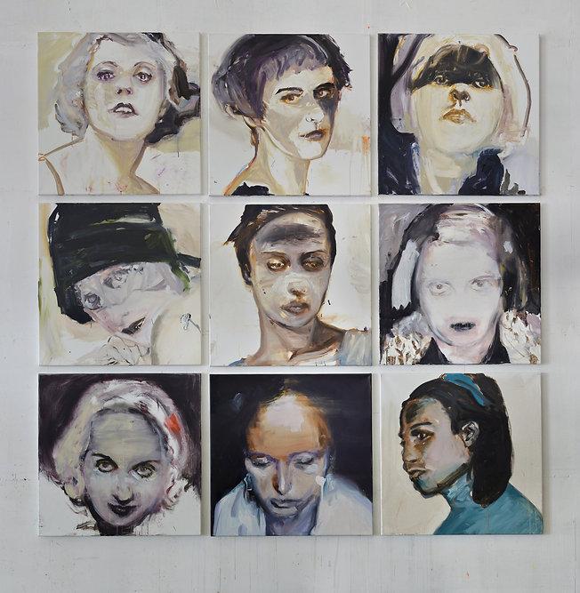 Schilderij 6 The Women Philip.jpg