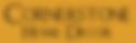 Cornerstone+Logo.png