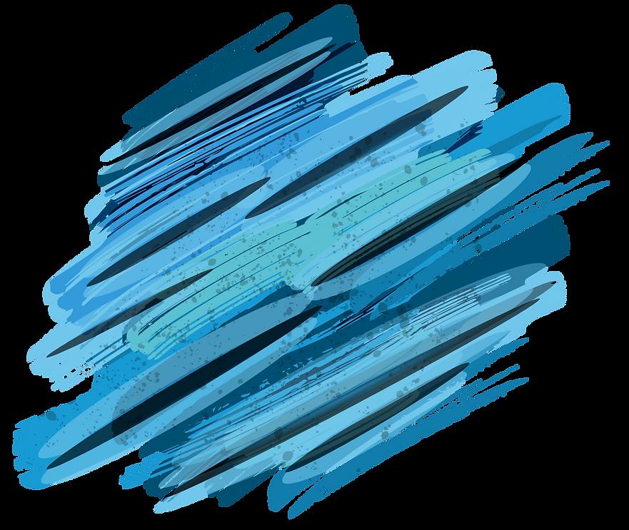 Twintigers_blauw_grijzeachtergrond_varia