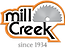 Mill-Creek-logo.png