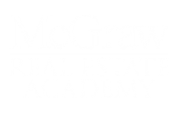 MCGRAW-REAL-ESTATE-ACADEMY-OFFICIAL-LOGO