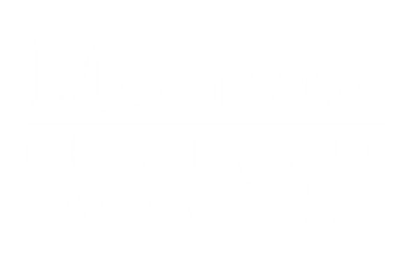 MCGRAW-REAL-ESTATE-ACADEMY-OFFICIAL-LOGO