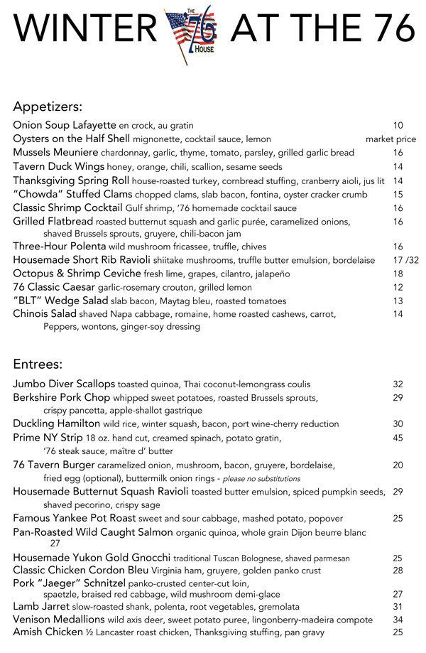 menu_winter.jpg