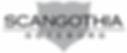 cropped-Scangothia-logo.png