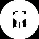 HYLLIE_LOGO_transparent_white.png