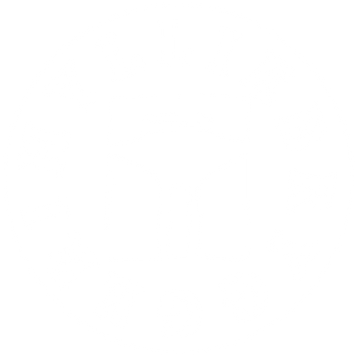 HYLLIE_LOGO_transparent_white.png
