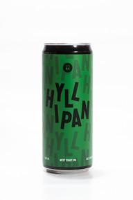 Hyllipan35.jpg