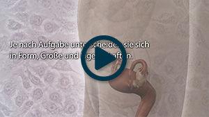 duennschichtzytologie_neu_12.jpg
