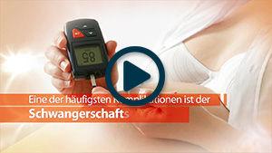 gestationsdiabetes_hd_19.jpg