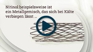 kupferperlenball_fhd_12.jpg