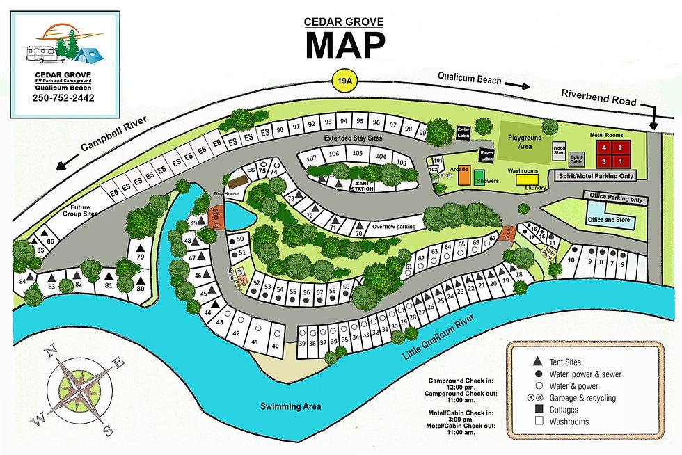 Cedar-Grove-Guest-Map-copy.jpg