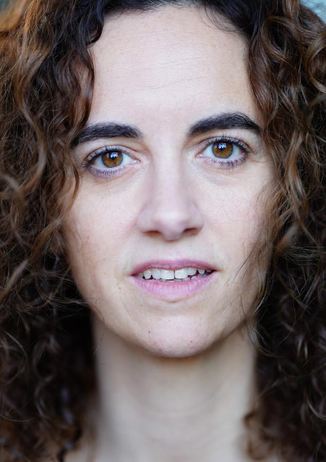 Caroline Rochefort OA1.jpg