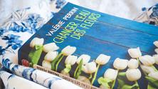Changer l'eau des fleurs / reprise des répétitions