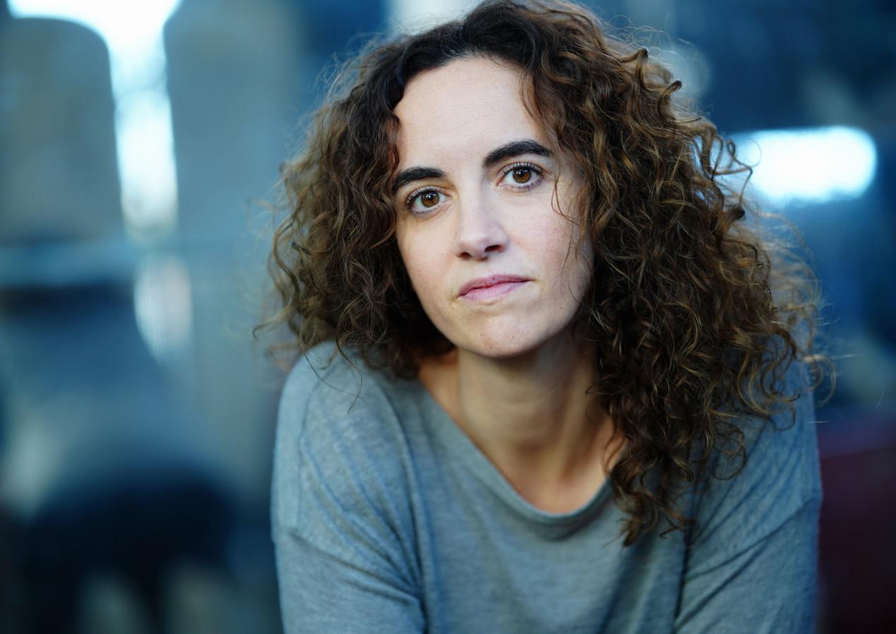Caroline Rochefort OA7.jpg