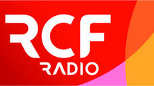Merci RCF pour cette interview radio
