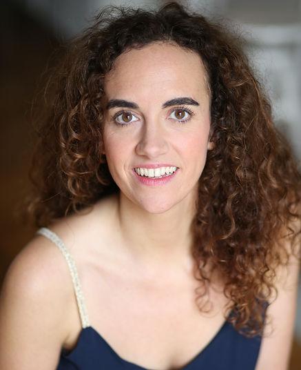 Caroline Rochefort-Actrice.jpg