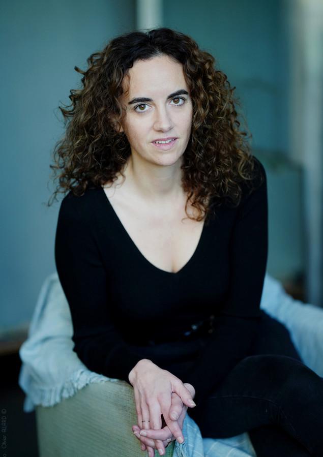 Caroline Rochefort OA4.jpg