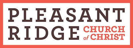 Pleasant Ridge logo-color1.jpg