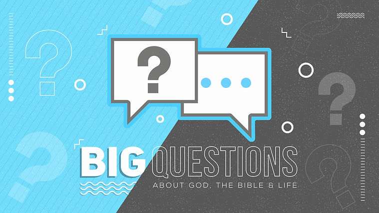 Big Questions cover page.jpg