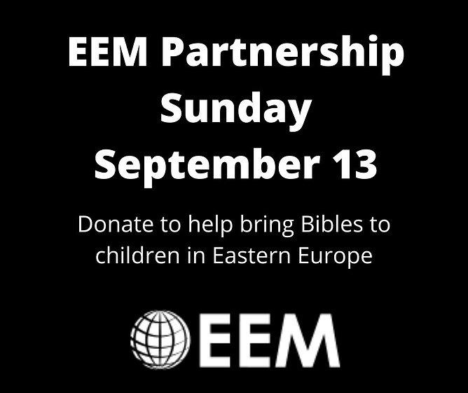 EEM Partnership Sunday, 9_13.jpg