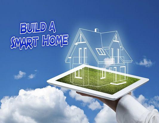 Building a Smart Home.jpg