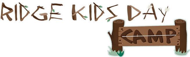 Ridge Kids Daycamp.jpg